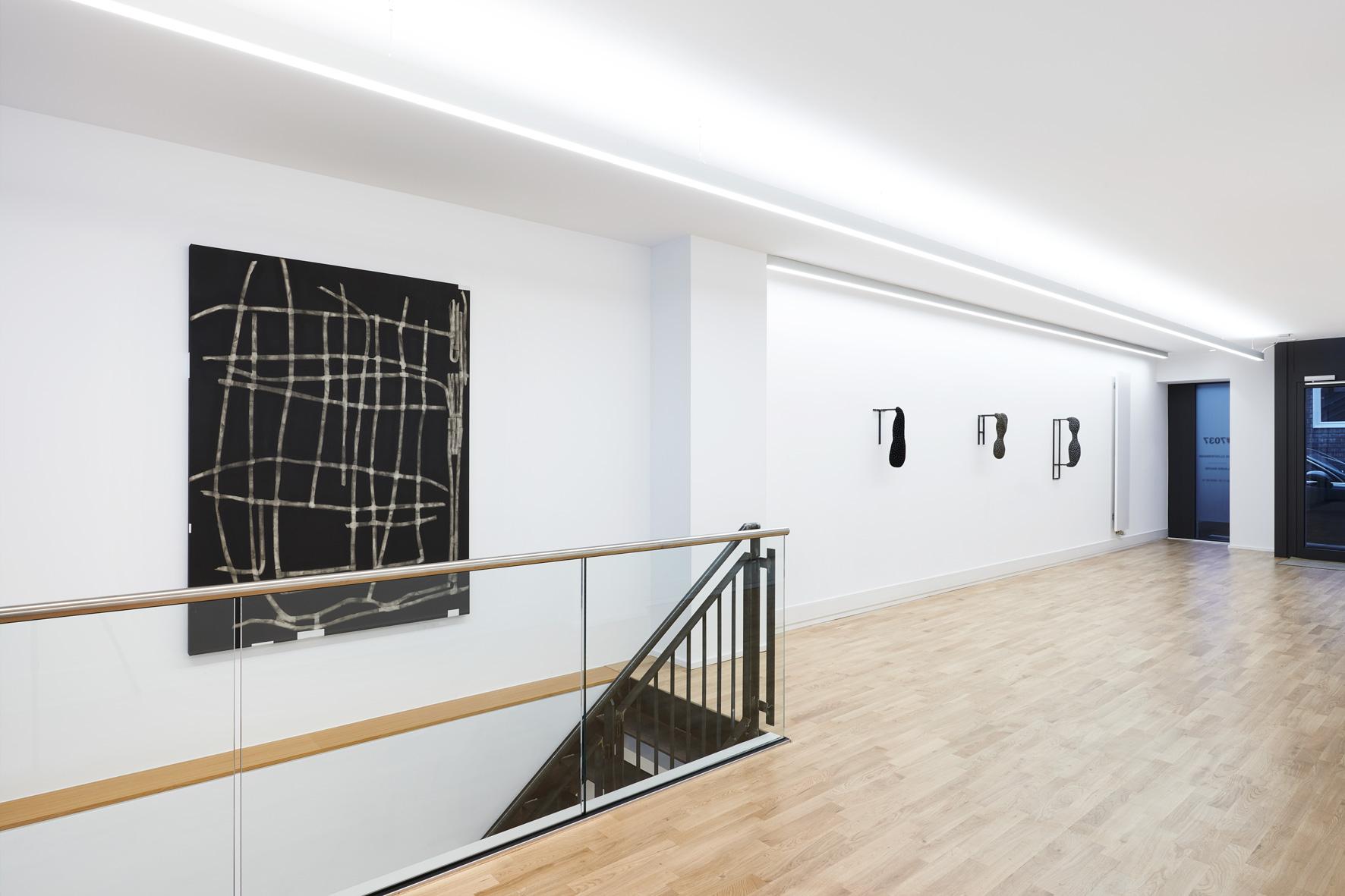 2019.01.08_Galerie-Alber-21_Mareike Tocher_.web.jpg