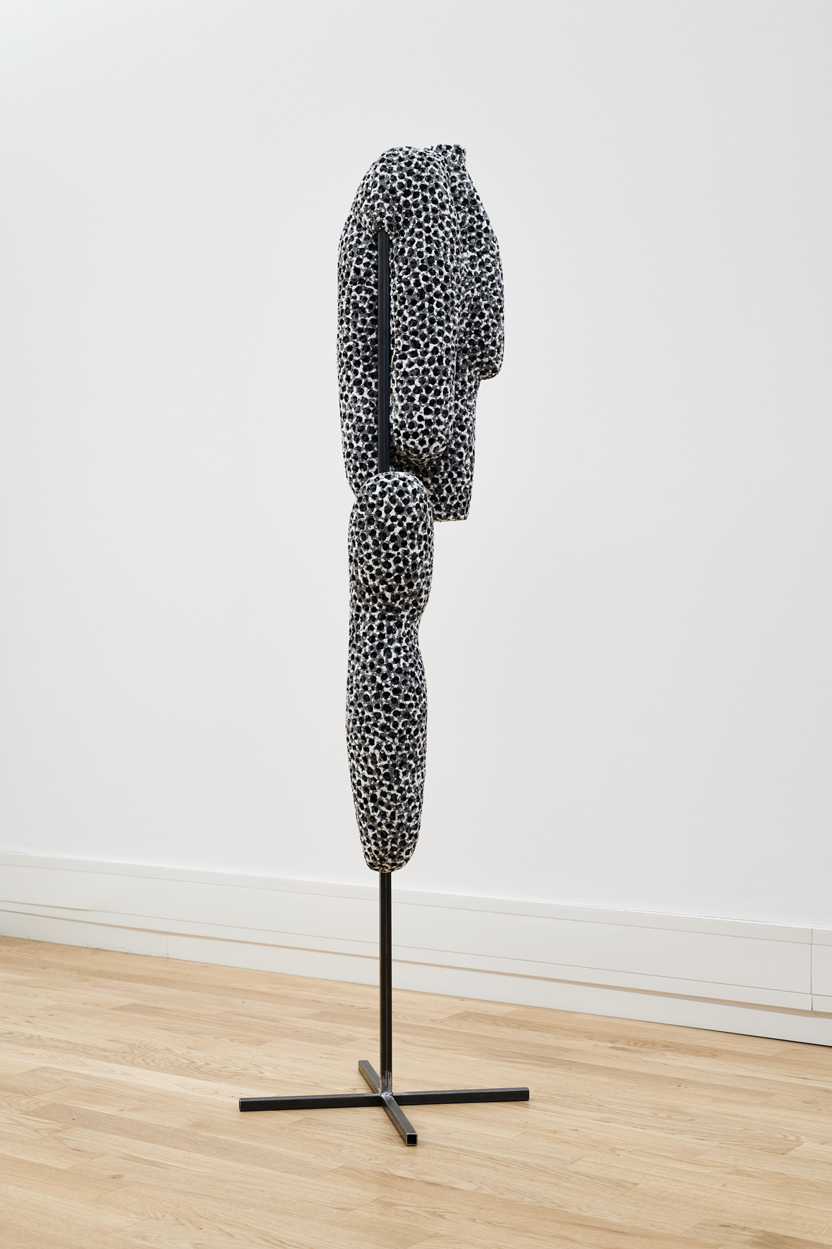 2019.01.08_Galerie-Alber-27.web.jpg