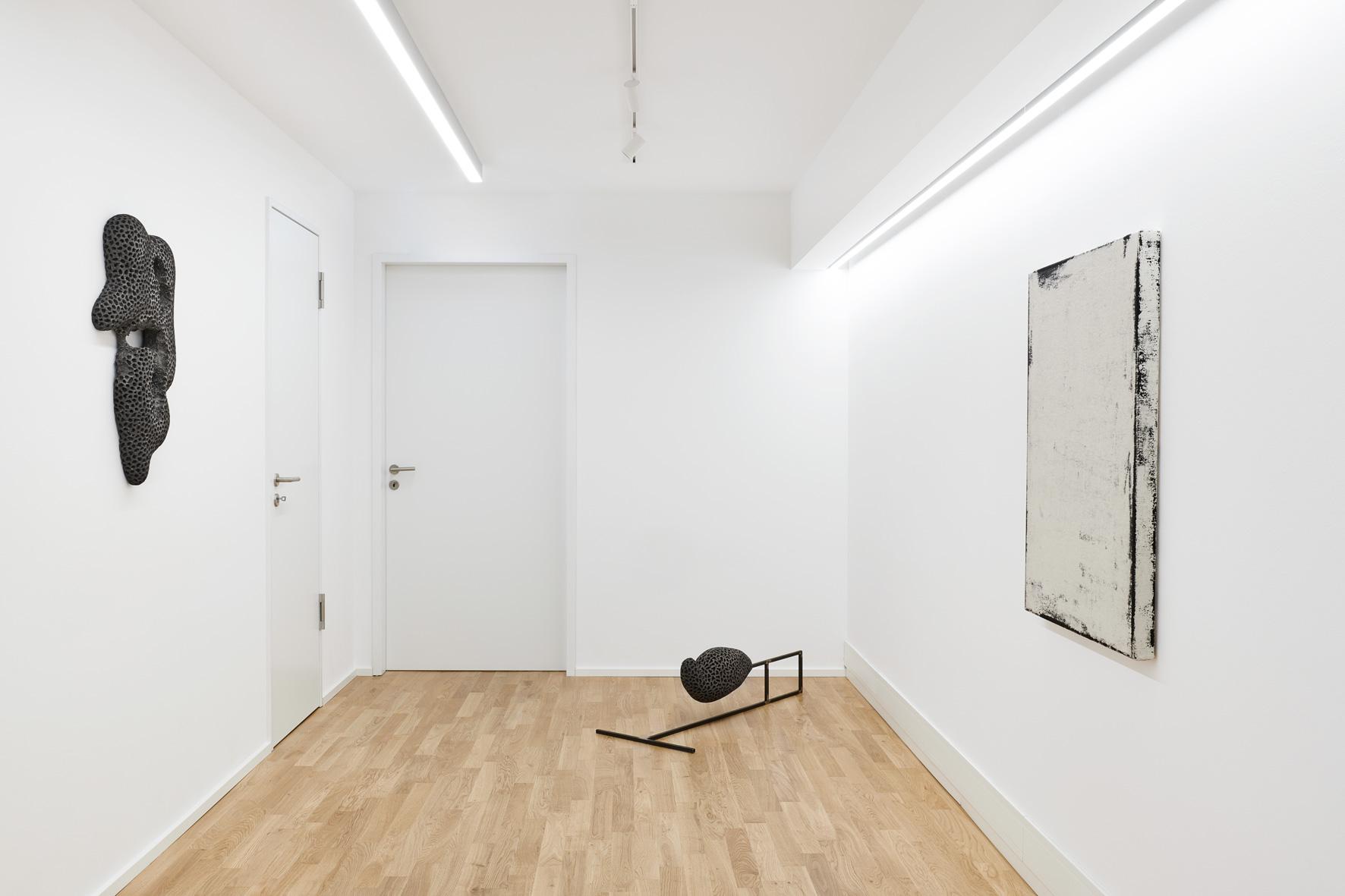 2019.01.08_Galerie-Alber-30.web.jpg