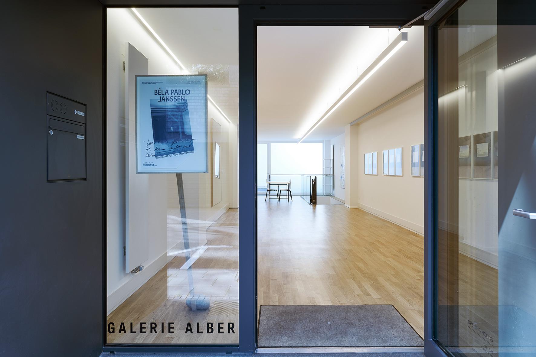 2019.03.19_Galerie-Alber_01.web.jpg