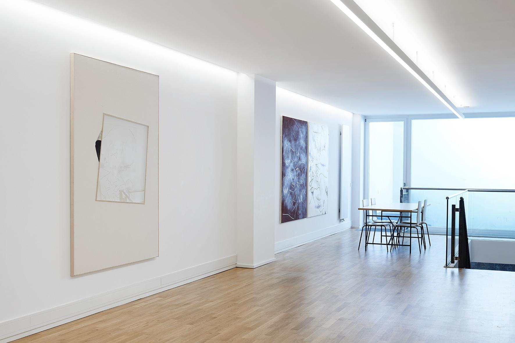 2019.03.19_Galerie-Alber_04.web.jpg
