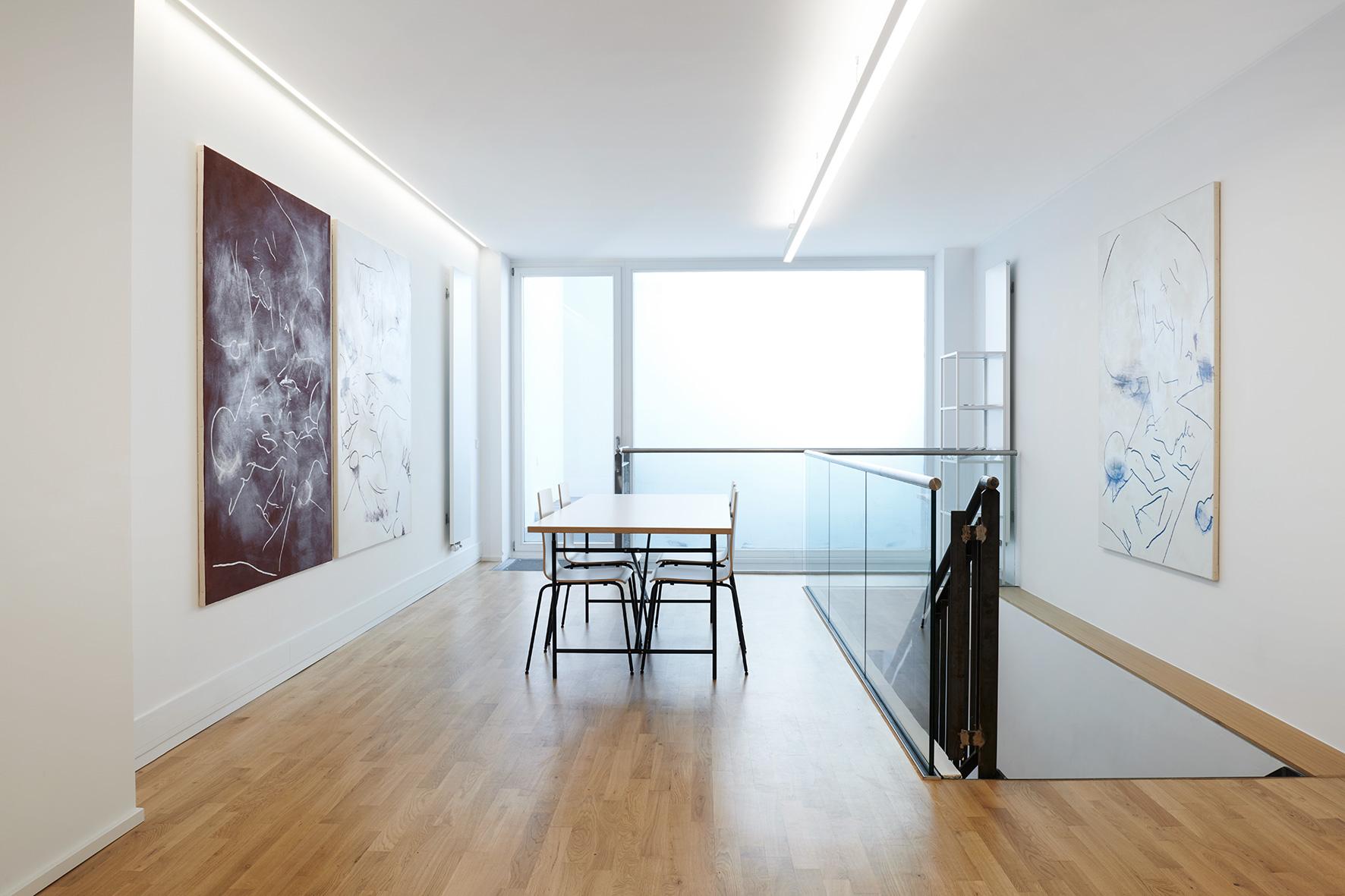 2019.03.19_Galerie-Alber_06.web.jpg