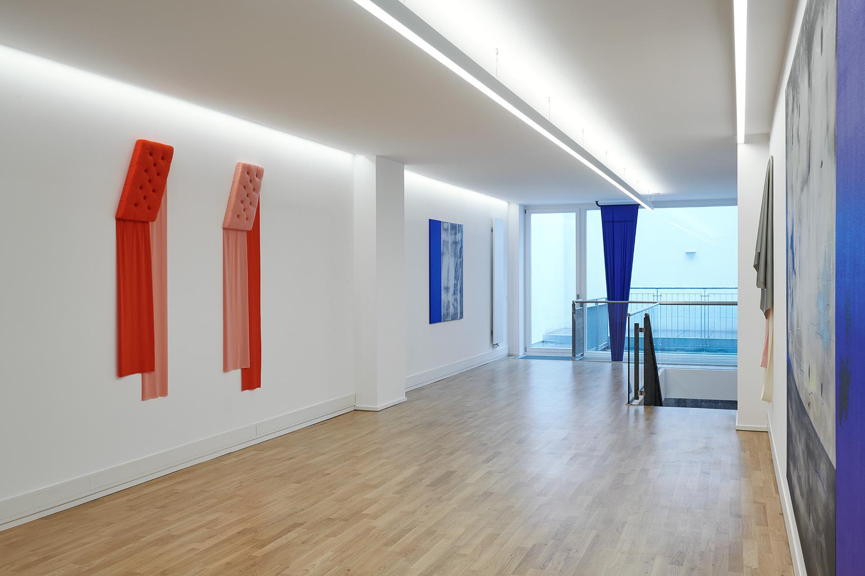 2019.05.08_Galerie-Alber_08.web.jpg