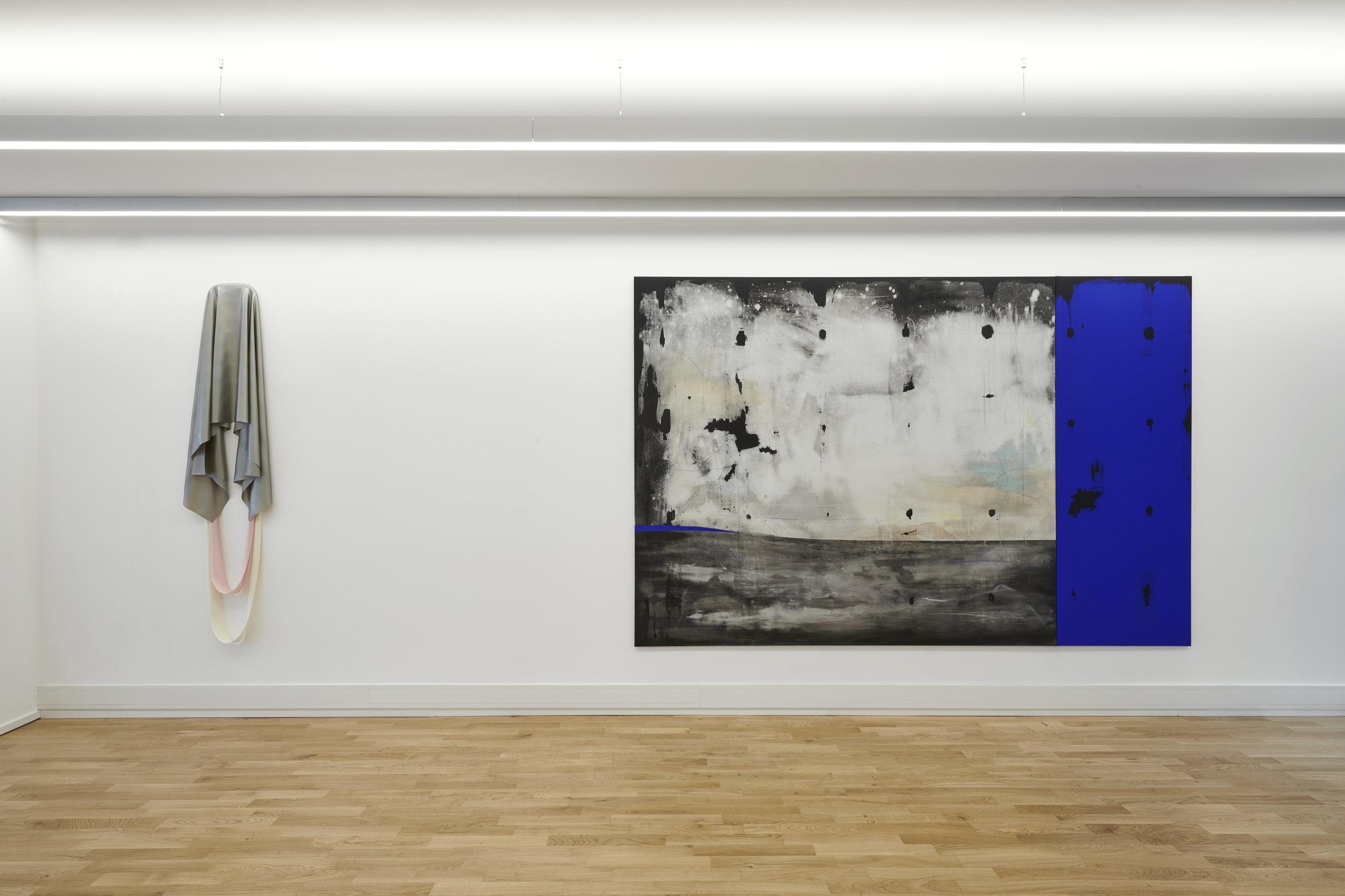 2019.05.08_Galerie Alber_15.jpg