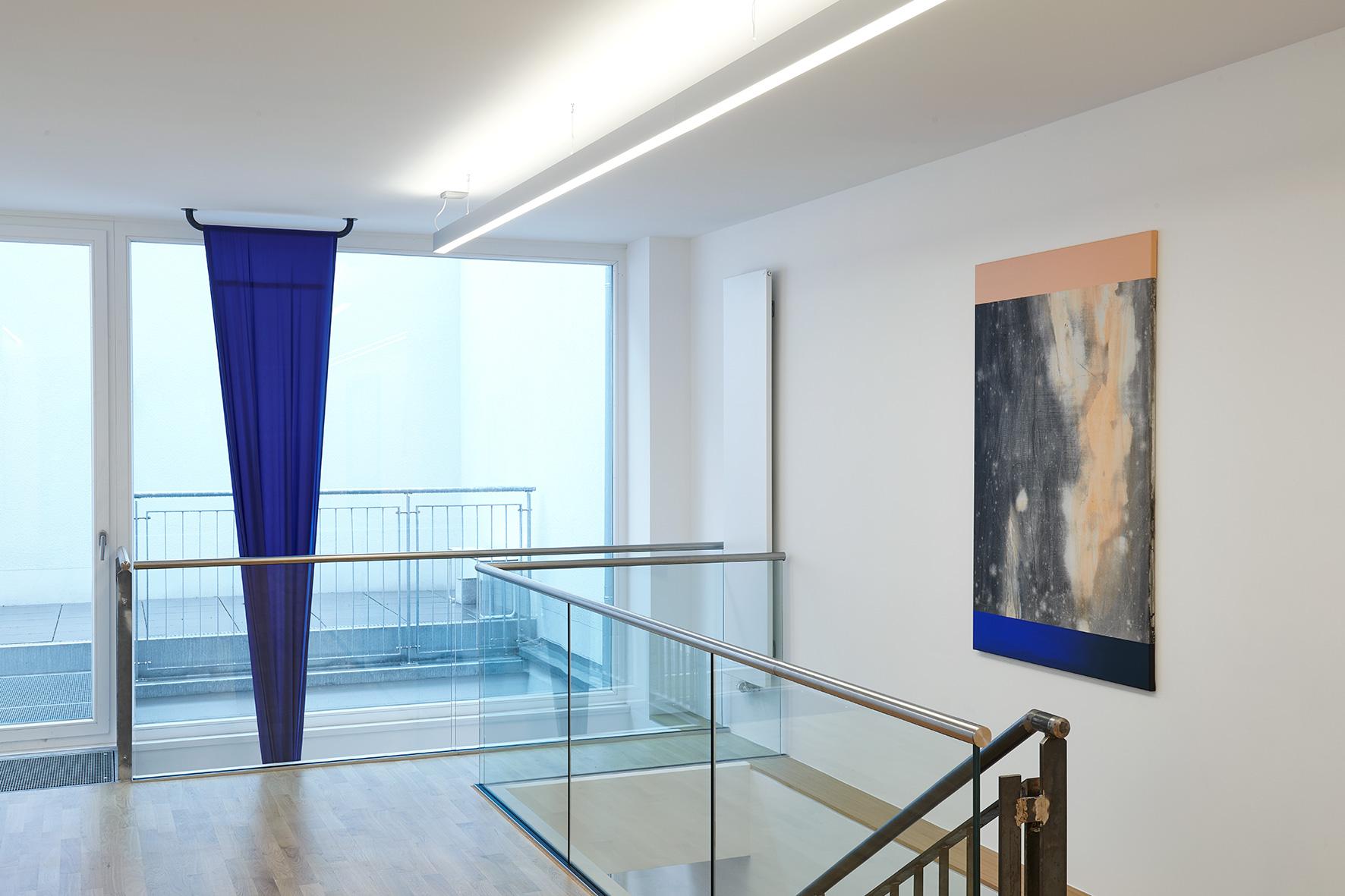 2019.05.08_Galerie-Alber_07.web.jpg