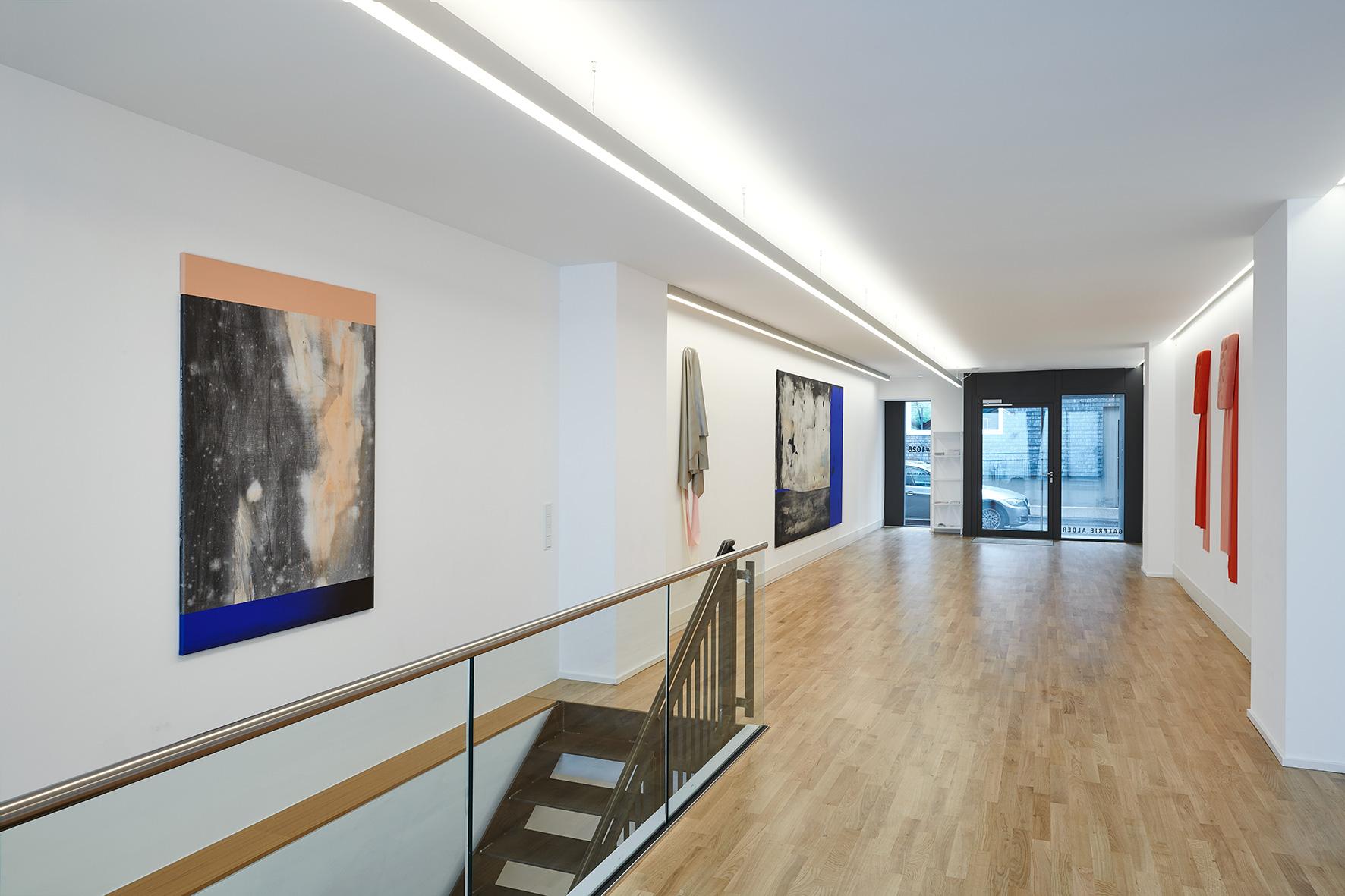 2019.05.08_Galerie-Alber_11.web.jpg