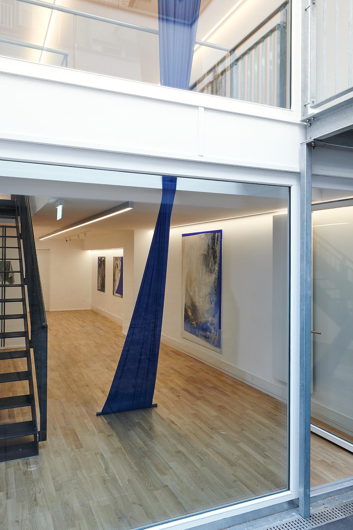 2019.05.08_Galerie-Alber_16.web.jpg