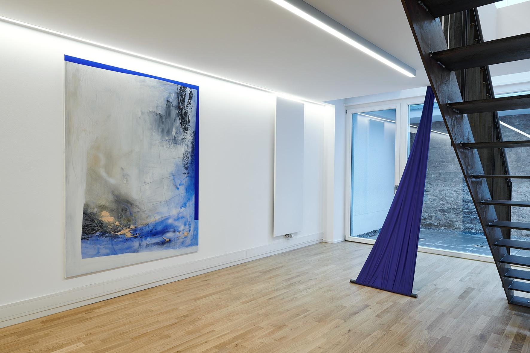 2019.05.08_Galerie-Alber_27.web.jpg