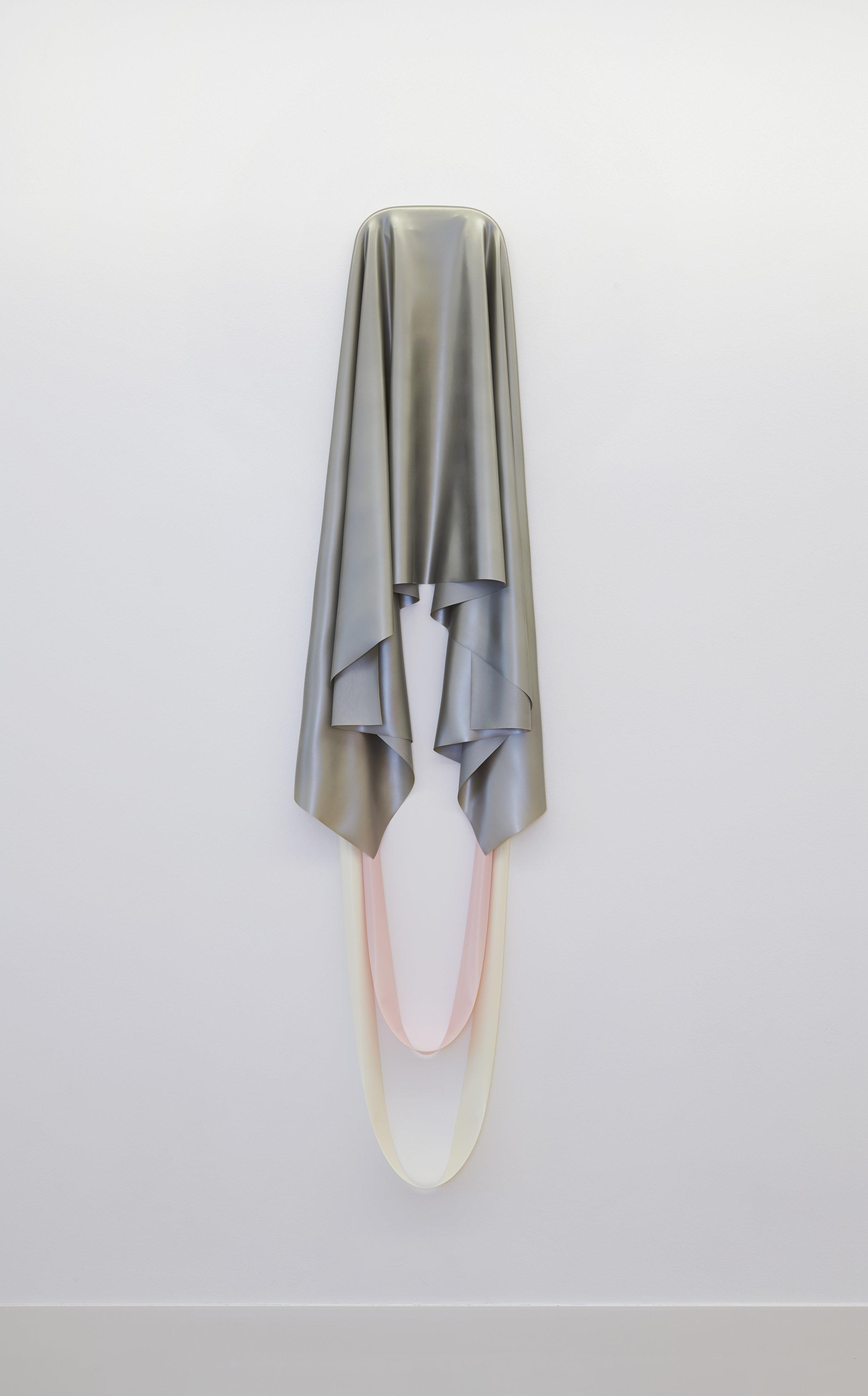2019.05.08_Galerie Alber-30.jpg