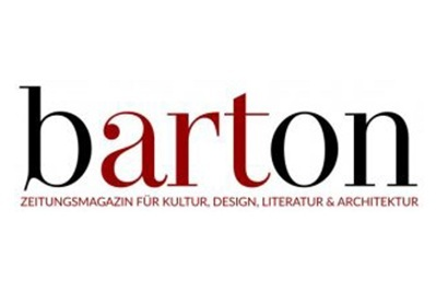barton_logo