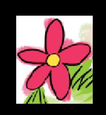 flowerboo.png