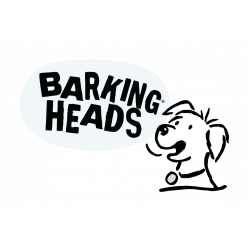 Barking-Heads-New-Logo-250x250.png