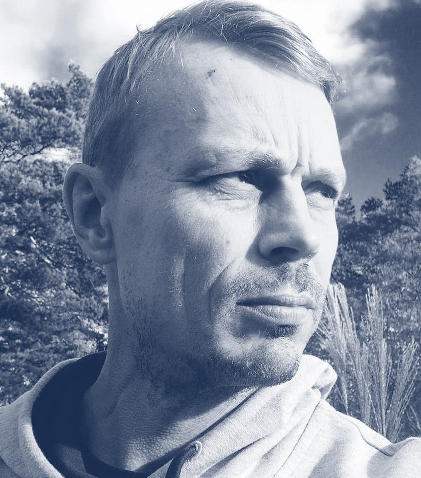 Erik_Jonsson.jpg