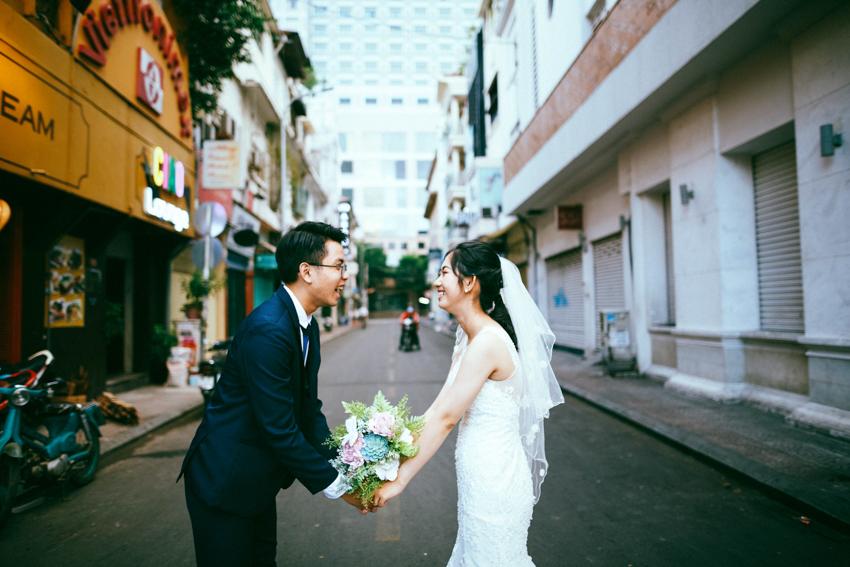 Thanh Dat (1).JPG
