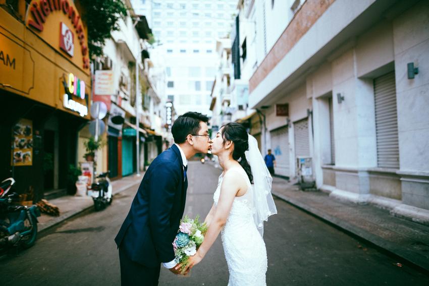 Thanh Dat (2).JPG
