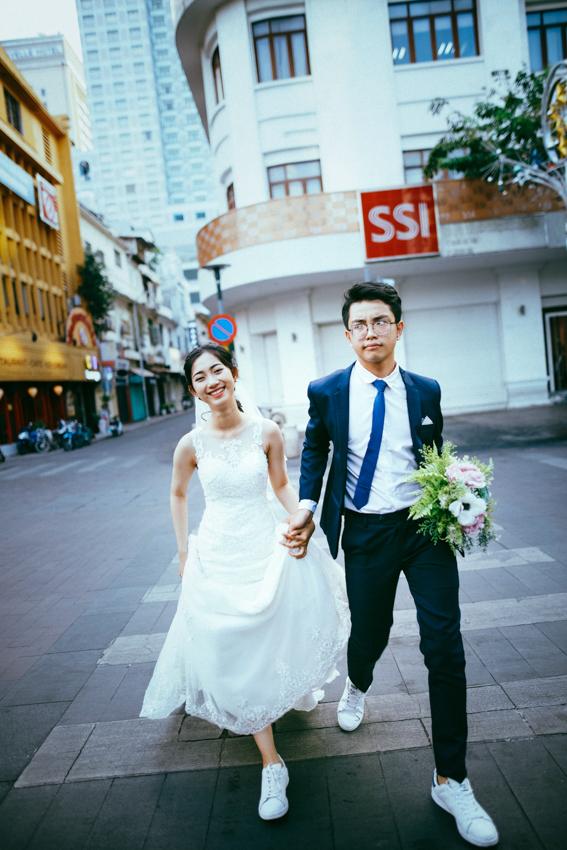 Thanh Dat (4).JPG
