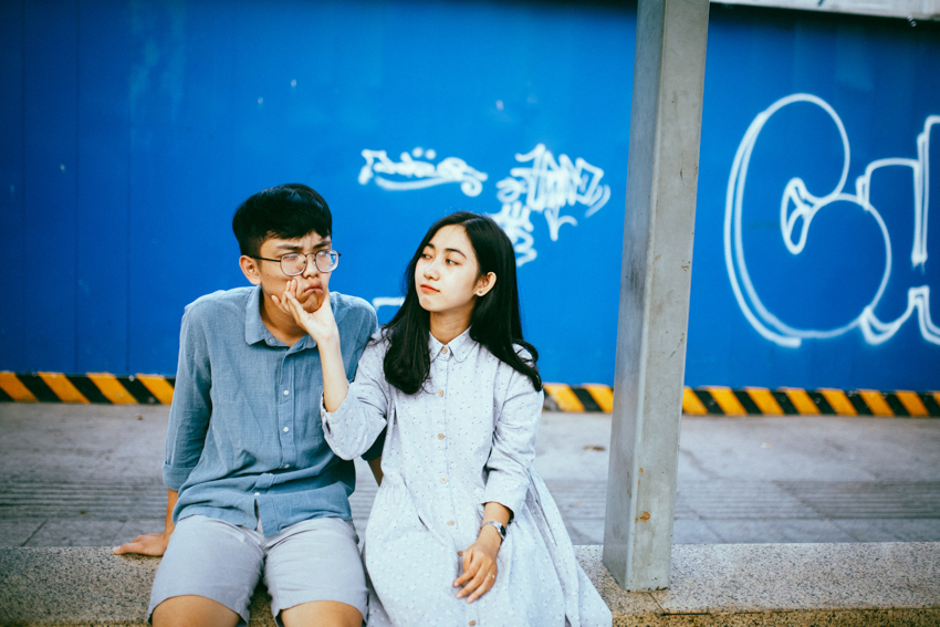 Thanh Dat (15).JPG
