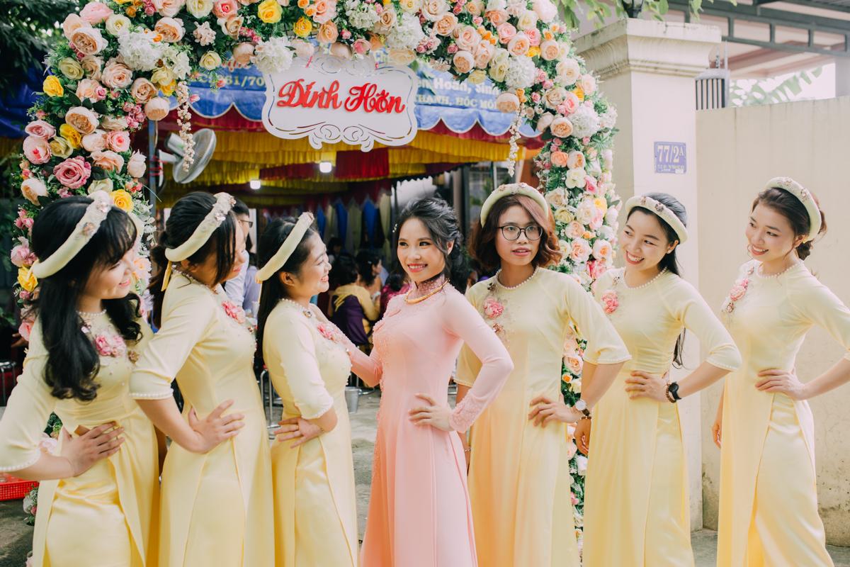 Annie_Vy_chupanhcuoi_chup_anh_cuoi_re_dep_makeup_co_dau_ao_cuoi_vaycuoi_phong_su_cuoi__MG_0333.JPG