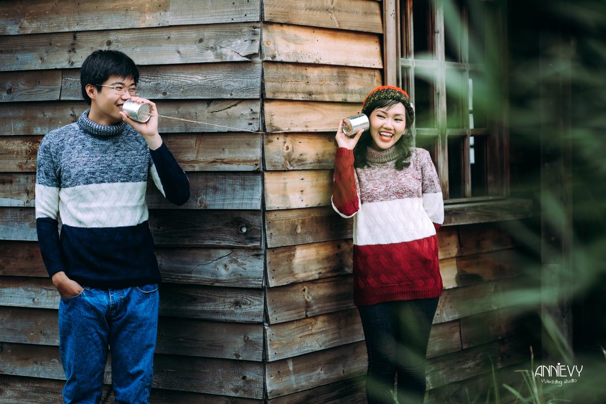 Annie_Vy_chupanhcuoi_chup_anh_cuoi_re_dep_makeup_co_dau_ao_cuoi_vaycuoi_phong_su_cuoi_tam thu (8).JPG