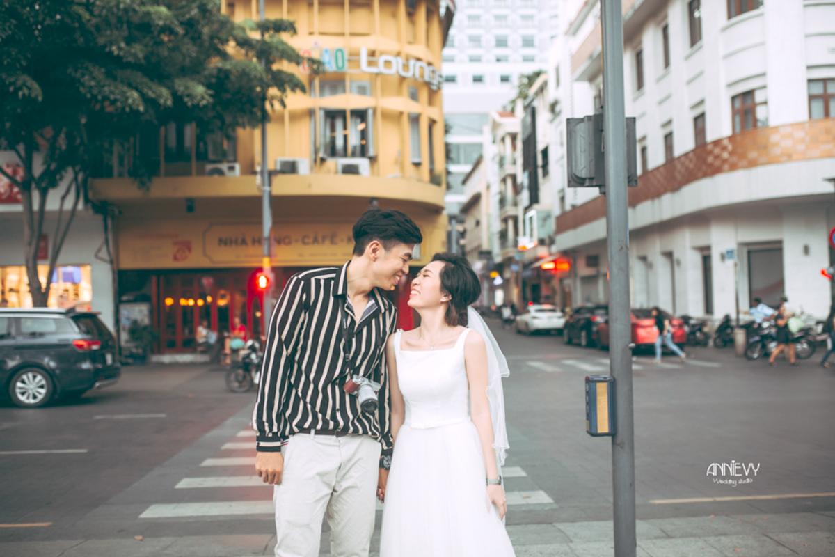 Annie_Vy_chupanhcuoi_chup_anh_cuoi_re_dep_makeup_co_dau_ao_cuoi_vaycuoi_phong_su_cuoi_Som Phoi (13).JPG