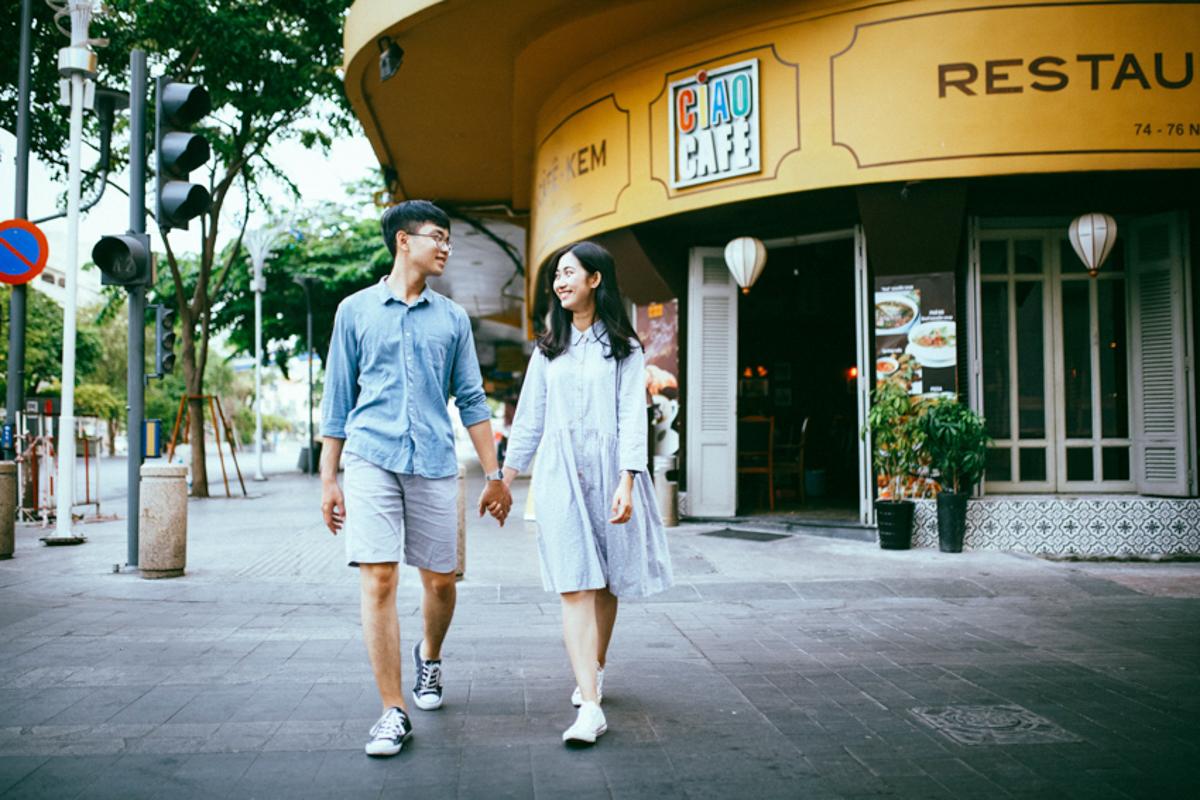 Annie_Vy_chupanhcuoi_chup_anh_cuoi_re_dep_makeup_co_dau_ao_cuoi_vaycuoi_phong_su_cuoi_Thanh Dat (12).JPG