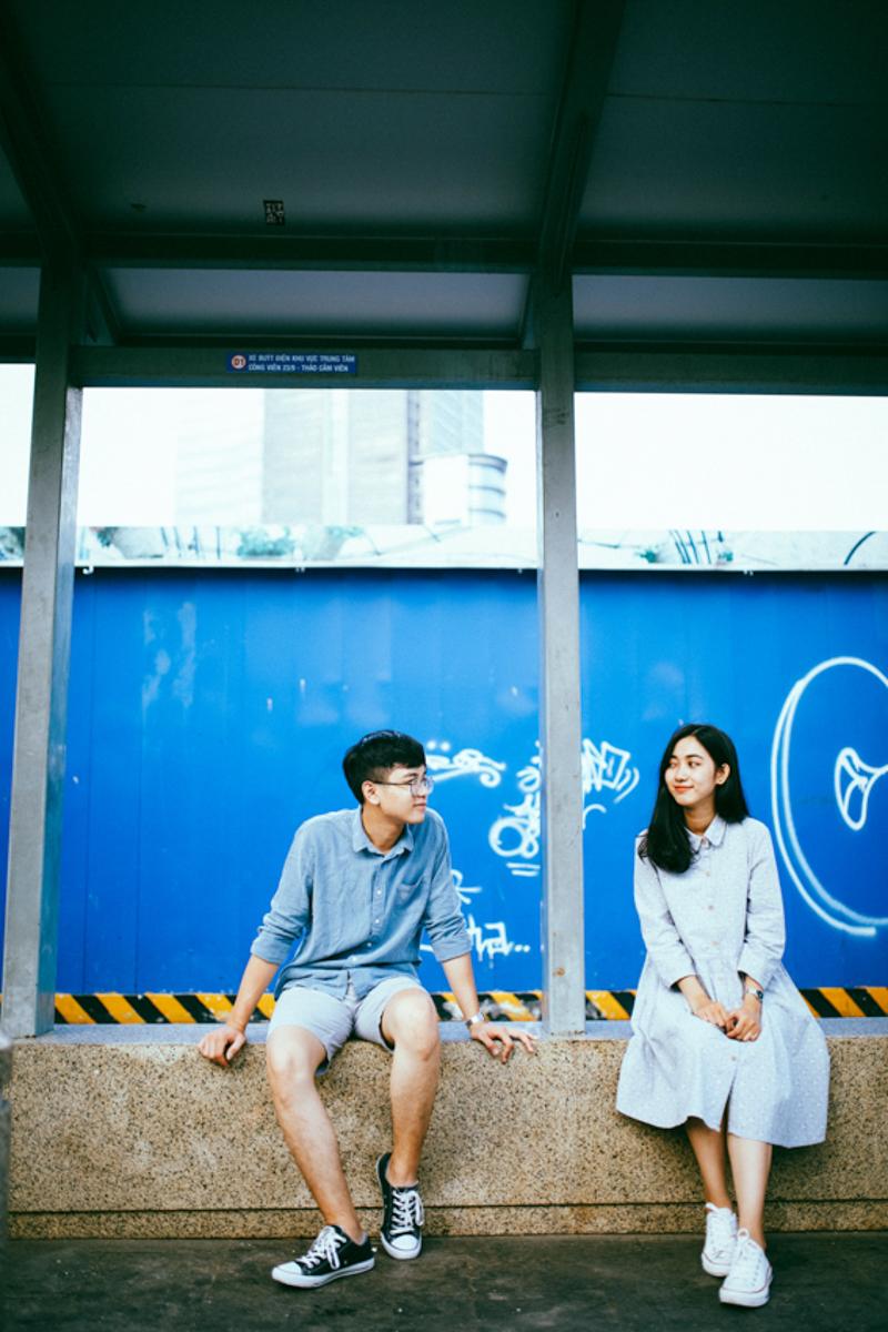 Annie_Vy_chupanhcuoi_chup_anh_cuoi_re_dep_makeup_co_dau_ao_cuoi_vaycuoi_phong_su_cuoi_Thanh Dat (13).JPG