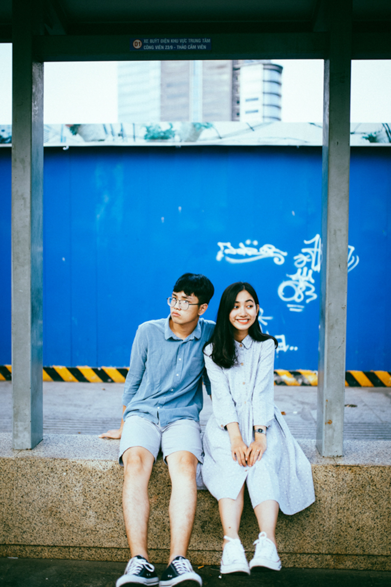 Annie_Vy_chupanhcuoi_chup_anh_cuoi_re_dep_makeup_co_dau_ao_cuoi_vaycuoi_phong_su_cuoi_Thanh Dat (14).JPG