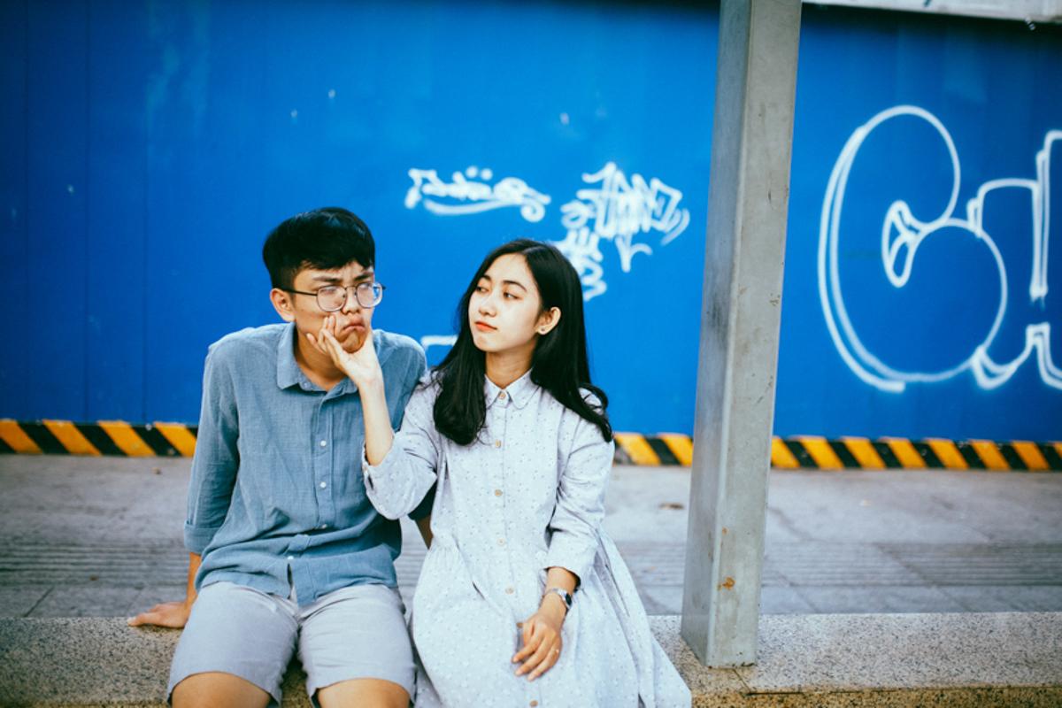 Annie_Vy_chupanhcuoi_chup_anh_cuoi_re_dep_makeup_co_dau_ao_cuoi_vaycuoi_phong_su_cuoi_Thanh Dat (15).JPG
