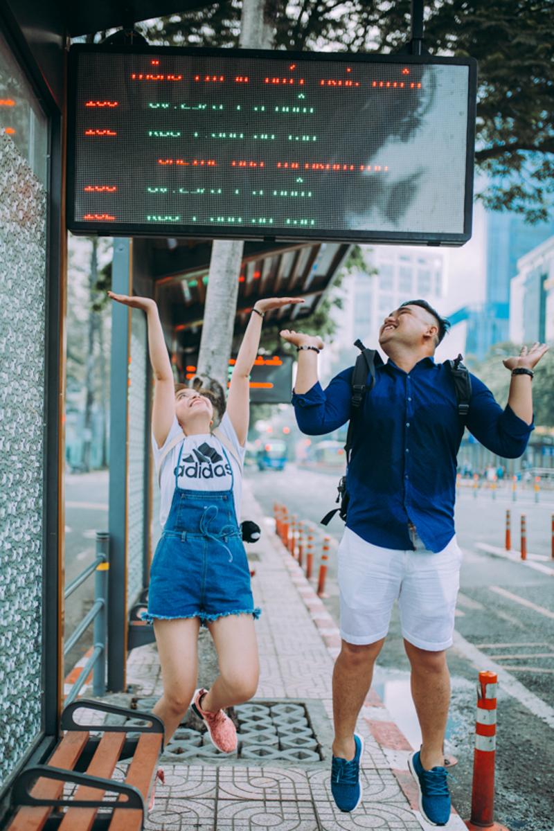 Annie_Vy_chupanhcuoi_chup_anh_cuoi_re_dep_makeup_co_dau_ao_cuoi_vaycuoi_phong_su_cuoi_tram xe bus (6).JPG