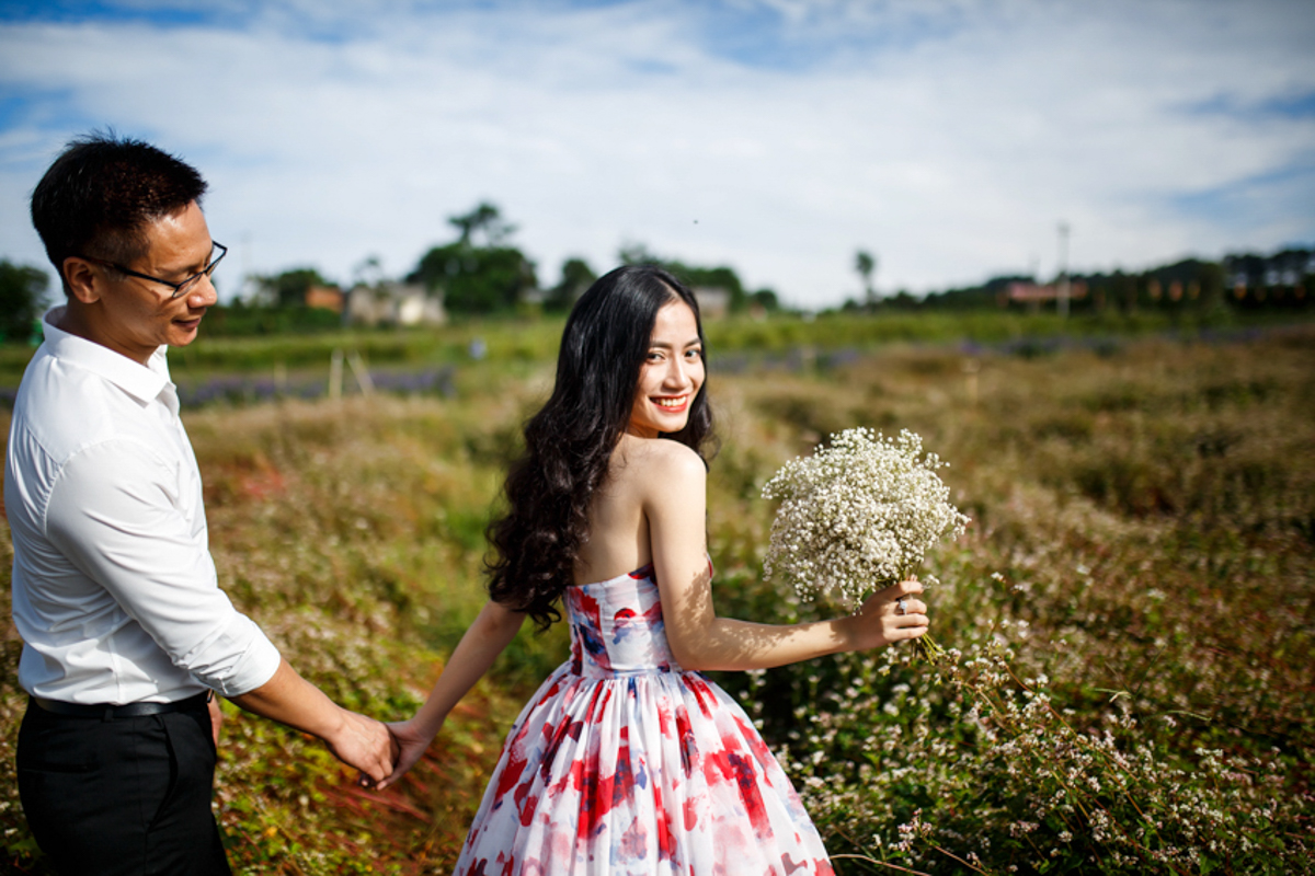 Annie_Vy_chupanhcuoi_chup_anh_cuoi_re_dep_makeup_co_dau_ao_cuoi_vaycuoi_phong_su_cuoi_AVY_0363.JPG