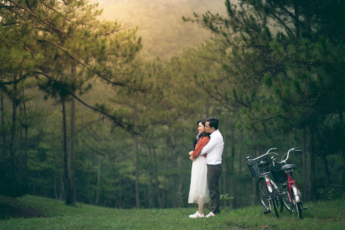 Annie_Vy_chupanhcuoi_chup_anh_cuoi_re_dep_makeup_co_dau_ao_cuoi_vaycuoi_phong_su_cuoi_khoi hang (7).JPG