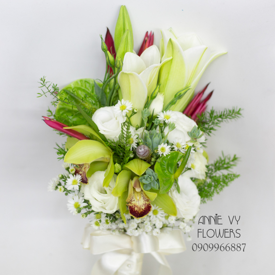 hoacamtay+hoa_cam_tay+hoa cam tay+hoa_cuoi+hoacuoi+hoa cuoi+HOA CUOI DEP VY 170 (4).JPG