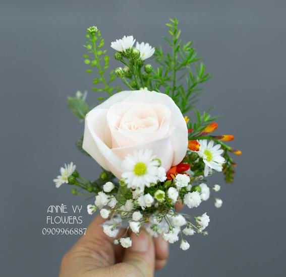 hoacamtay+hoa_cam_tay+hoa cam tay+hoa_cuoi+hoacuoi+hoa cuoi+HOA CUOI DEP VY 163 (8).JPG