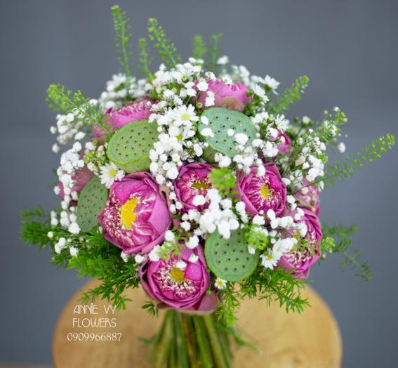 hoacamtay+hoa_cam_tay+hoa cam tay+hoa_cuoi+hoacuoi+hoa cuoi+HOA CUOI DEP VY 162 (5).JPG