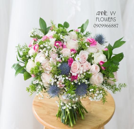 hoacamtay+hoa_cam_tay+hoa cam tay+hoa_cuoi+hoacuoi+hoa cuoi+HOA CUOI DEP VY 160 (6).JPG