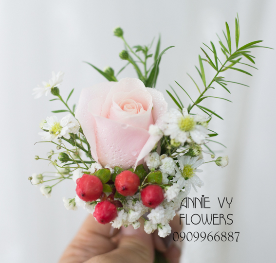 hoacamtay+hoa_cam_tay+hoa cam tay+hoa_cuoi+hoacuoi+hoa cuoi+HOA CUOI DEP VY 159 (5).JPG