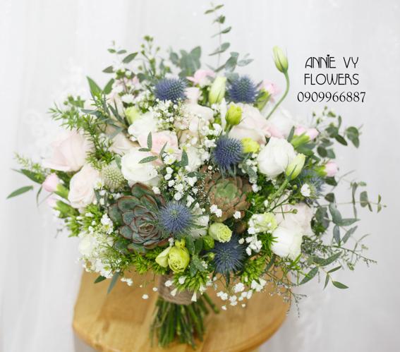 hoacamtay+hoa_cam_tay+hoa cam tay+hoa_cuoi+hoacuoi+hoa cuoi+HOA CUOI DEP VY 156 (7).JPG
