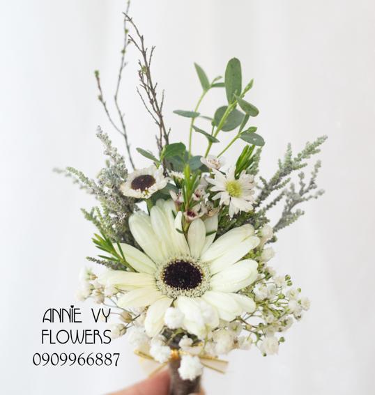 hoacamtay+hoa_cam_tay+hoa cam tay+hoa_cuoi+hoacuoi+hoa cuoi+HOA CUOI DEP VY 148 (5).JPG