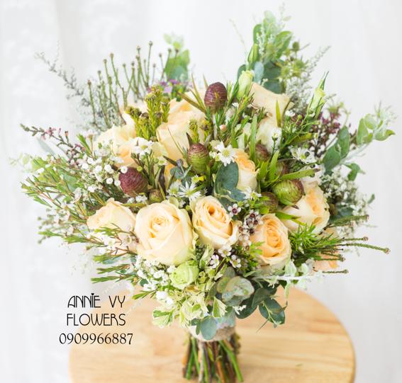hoacamtay+hoa_cam_tay+hoa cam tay+hoa_cuoi+hoacuoi+hoa cuoi+HOA CUOI DEP VY 150 (4).JPG