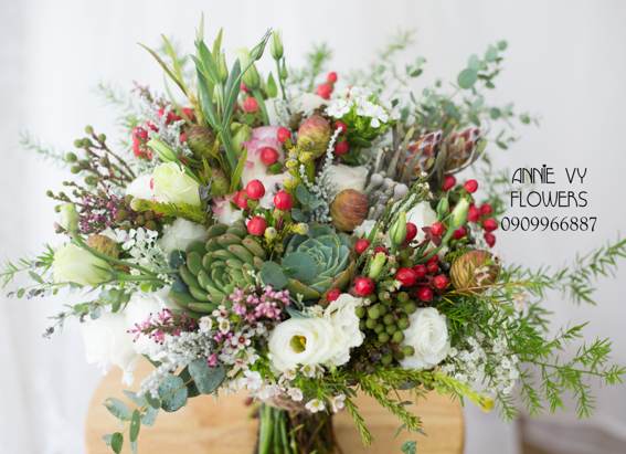 hoacamtay+hoa_cam_tay+hoa cam tay+hoa_cuoi+hoacuoi+hoa cuoi+HOA CUOI DEP VY 145 (2).JPG