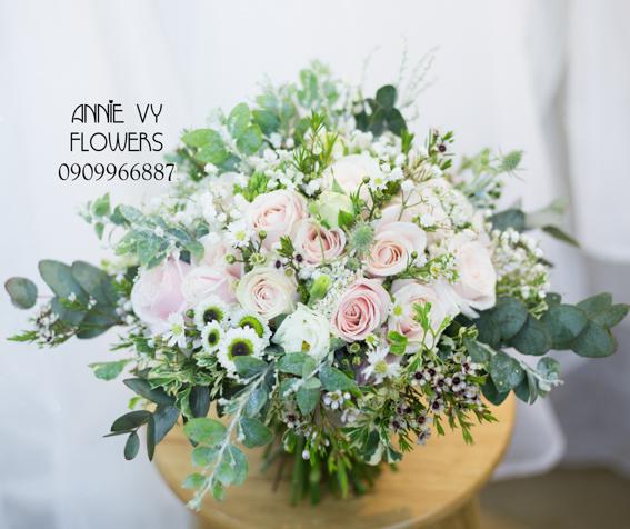 hoacamtay+hoa_cam_tay+hoa cam tay+hoa_cuoi+hoacuoi+hoa cuoi+HOA CUOI DEP VY 144 (3).JPG