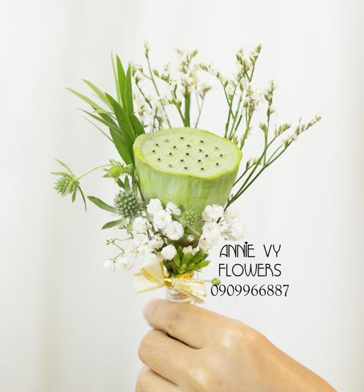 hoacamtay+hoa_cam_tay+hoa cam tay+hoa_cuoi+hoacuoi+hoa cuoi+HOA CUOI DEP VY 139 (5).JPG