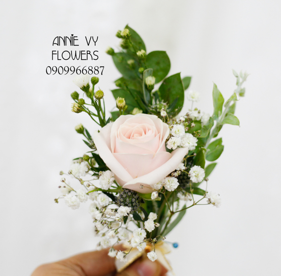 hoacamtay+hoa_cam_tay+hoa cam tay+hoa_cuoi+hoacuoi+hoa cuoi+HOA CUOI DEP VY 137 (6).JPG