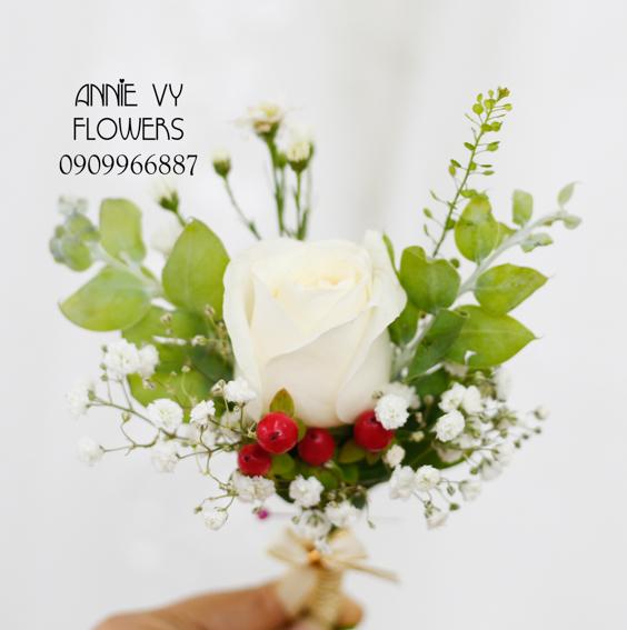 hoacamtay+hoa_cam_tay+hoa cam tay+hoa_cuoi+hoacuoi+hoa cuoi+HOA CUOI DEP VY 137 (5).JPG