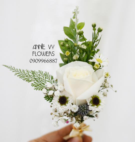 hoacamtay+hoa_cam_tay+hoa cam tay+hoa_cuoi+hoacuoi+hoa cuoi+HOA CUOI DEP VY 137 (3).JPG