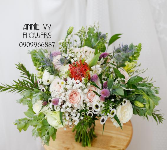 hoacamtay+hoa_cam_tay+hoa cam tay+hoa_cuoi+hoacuoi+hoa cuoi+HOA CUOI DEP VY 135 (2).JPG
