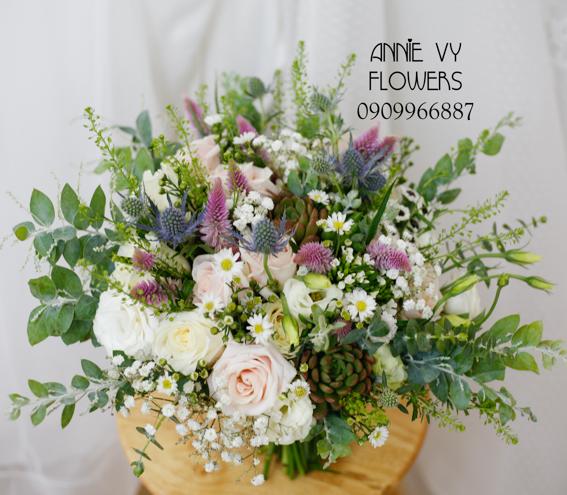 hoacamtay+hoa_cam_tay+hoa cam tay+hoa_cuoi+hoacuoi+hoa cuoi+HOA CUOI DEP VY 132 (2).JPG