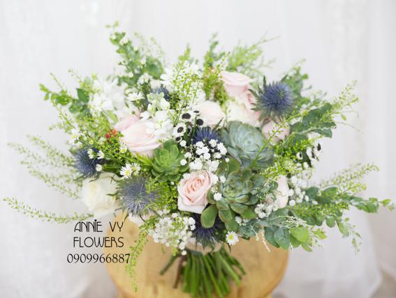 hoacamtay+hoa_cam_tay+hoa cam tay+hoa_cuoi+hoacuoi+hoa cuoi+HOA CUOI DEP VY 126 (1).JPG