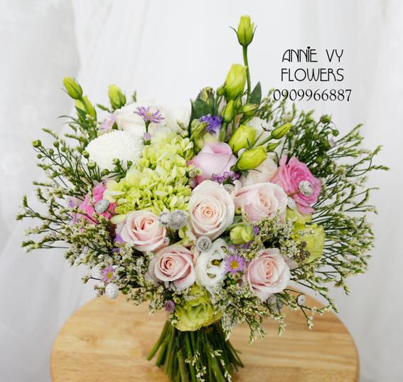 hoacamtay+hoa_cam_tay+hoa cam tay+hoa_cuoi+hoacuoi+hoa cuoi+HOA CUOI DEP VY 123 (2).JPG