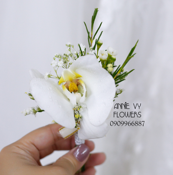 hoacamtay+hoa_cam_tay+hoa cam tay+hoa_cuoi+hoacuoi+hoa cuoi+HOA CUOI DEP VY 111 (4).JPG